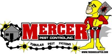 TopChoice Certified Pest Control